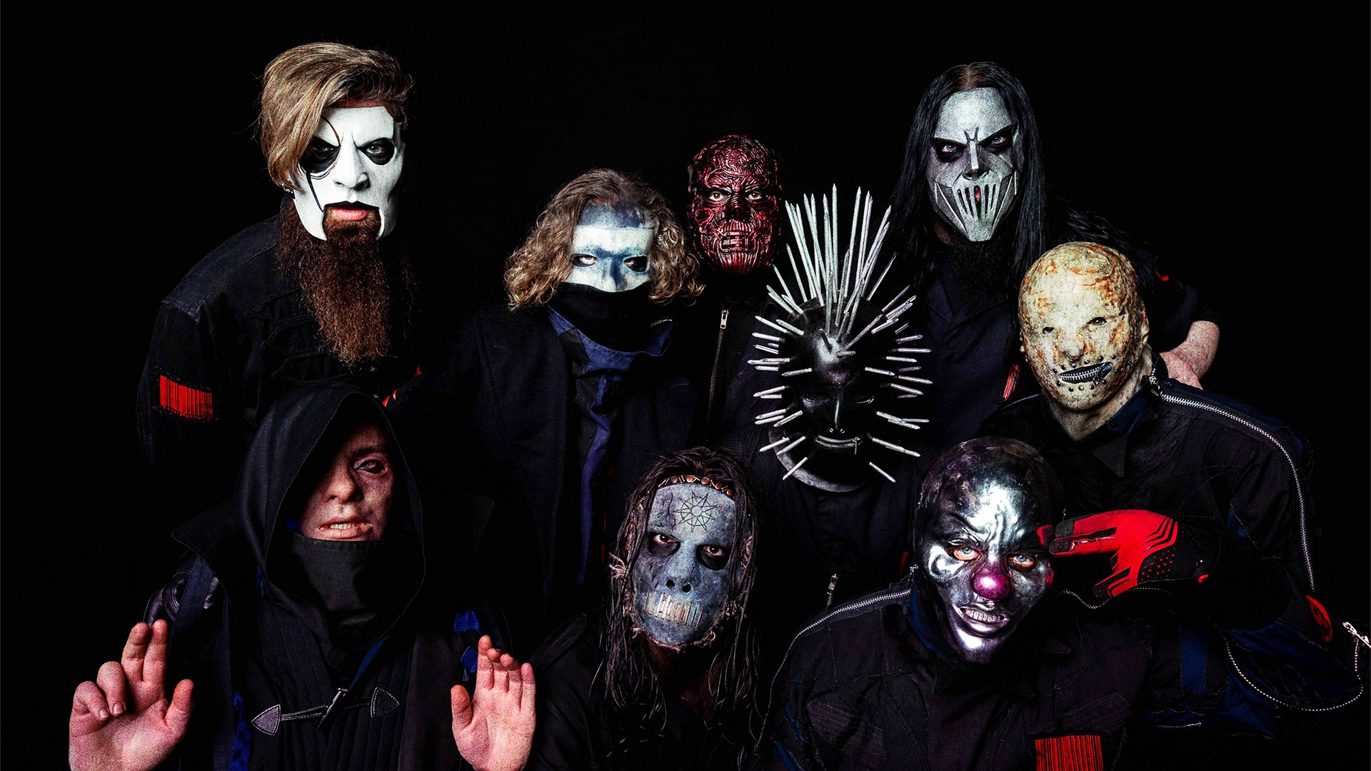 Slipknot-Desktop-New