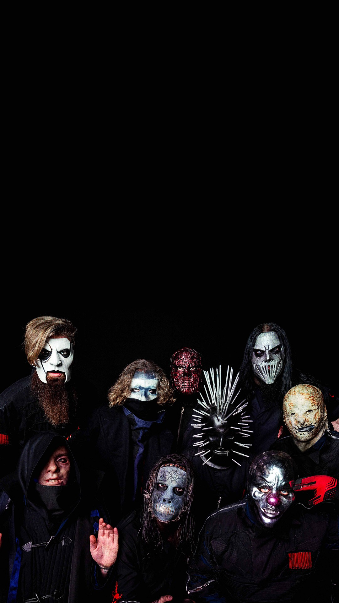 Slipknot-Mobile-New